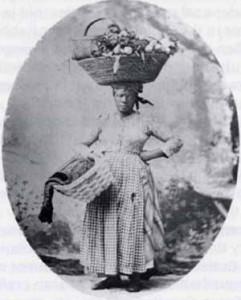 Gullah-Street-Vendor-1900-web