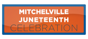 Junteenth Celebration