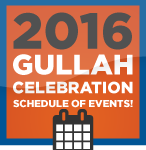 2016 Gullah Celebration Schedule of Events