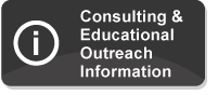 Education_Consulting